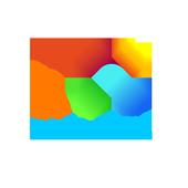 Go Robotics Control icon