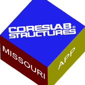 CORESLAB STRUCTURES (MO) INC. icon