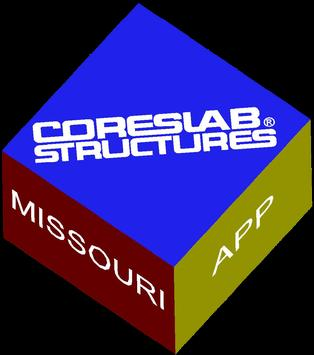 CORESLAB STRUCTURES (MO) INC. poster