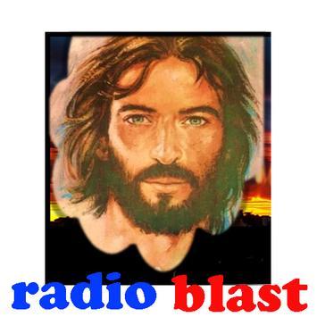 Radio Blast screenshot 1