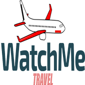 WatchMe icon