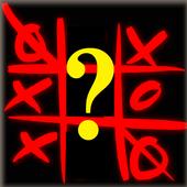 Sandalia Quiz icon