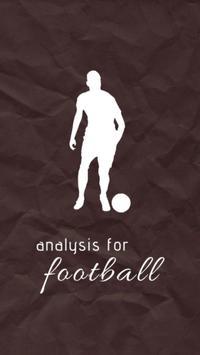 Analysis for Football bài đăng
