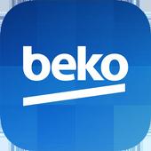 Beko Indonesia icon