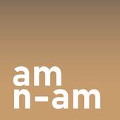 AM / N-AM icon