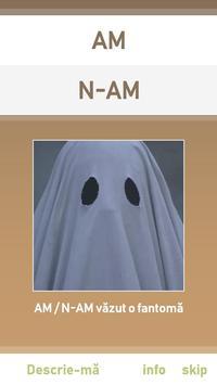 AM / N-AM screenshot 4