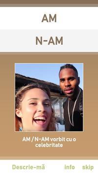 AM / N-AM screenshot 1