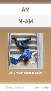 AM / N-AM screenshot 3