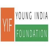 YIF DAQ icon