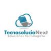 TecnosolucioNext icon