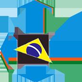 Integração Roraima icon