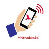 MHBKASH icon