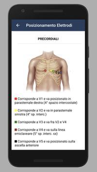 Strumenti Infermiere screenshot 3