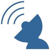 Satelity icon