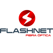 Central Cliente FlashNet100limites icon
