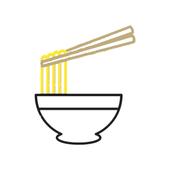 라면공유소 icon