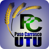 UTU Paso Carrasco icon
