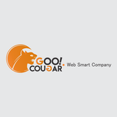 GooCougar icon