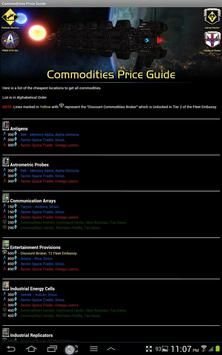 STO Guides - (For PC) 截图 8