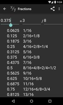 Simply Convert Units screenshot 5