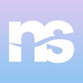 NapShower icon