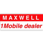 UnoMobile Varallo - Maxwell icon