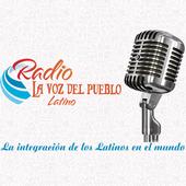 La Voz del Pueblo Latino icon