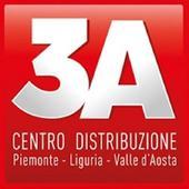 Centro 3A - Sma icon
