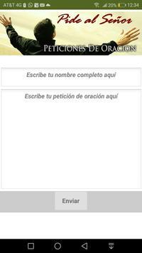 Comunidad Acapulco screenshot 2