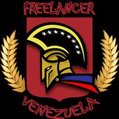 Freelancer Venezuela icon
