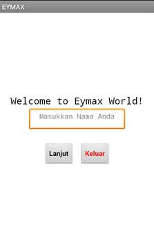EYMAX screenshot 5