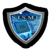 Sif FlexFrota icon