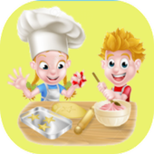 El Caliá-Plays and Cooking Class icon