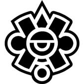 Hablemos Maya! icon