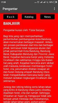 Katalog Pameran Banjiiiir screenshot 4