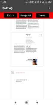 Katalog Pameran Banjiiiir screenshot 5