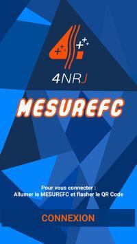 MESUREFC poster