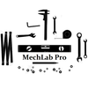 MechLab Pro - smart Tools for engineers иконка