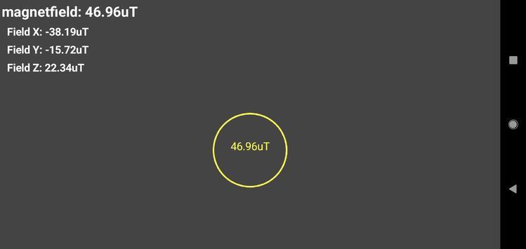 MechLab Pro - smart Tools for engineers Ekran Görüntüsü 2