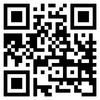 Icona QR CODE SCANNER (free)