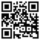 QR CODE SCANNER (free) APK