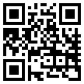 QR CODE SCANNER (free) 图标