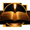 MP3 Quran icono