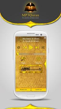 MP3 Quran bài đăng