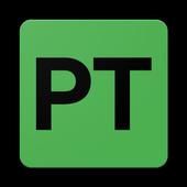 PongTwo icon