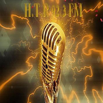 djarmasradio923fm poster