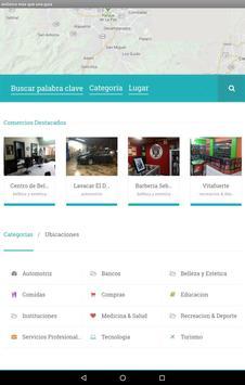 enGoico screenshot 4