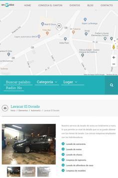 enGoico screenshot 6