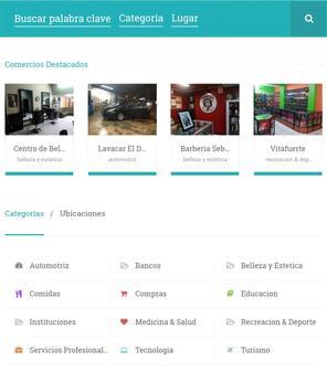 enGoico screenshot 7