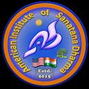 American Institute of Sanatana Dharma APK
